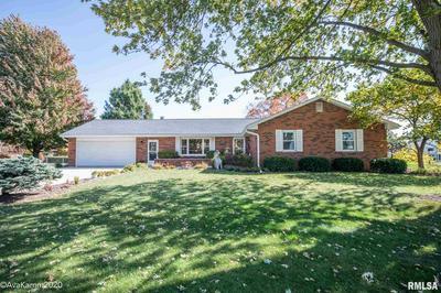 316 W HAZELWOOD ST, Morton, IL 61550 - Photo 1