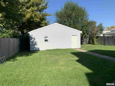 433 N MAIN ST, Morton, IL 61550 - Photo 2