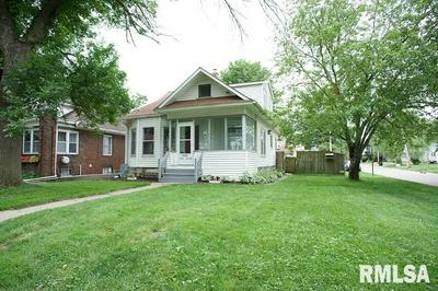 1902 16TH ST, Rock Island, IL 61201 - Photo 1
