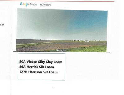 32377 E FRONTAGE RD, Farmersville, IL 62533 - Photo 2