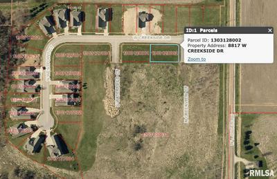 8817 CREEKVIEW CT, Edwards, IL 61528 - Photo 2
