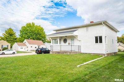 436 N ILLINOIS AVE, Morton, IL 61550 - Photo 2