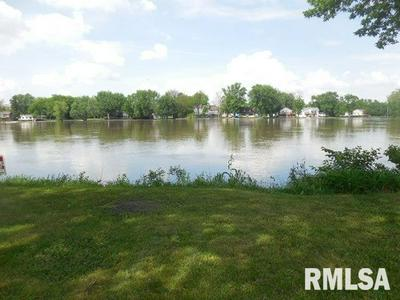 3603 S SHORE DR, Moline, IL 61265 - Photo 1