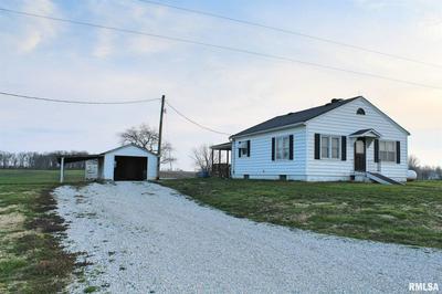 10918 HUNTFIELD RD, Red Bud, IL 62278 - Photo 1