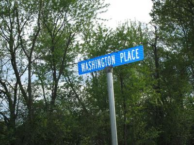 205 WASHINGTON PL, Riverton, IL 62561 - Photo 1