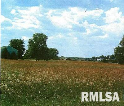 0000 1849 COUNTY ROAD 1400 N, Carmi, IL 62821 - Photo 1