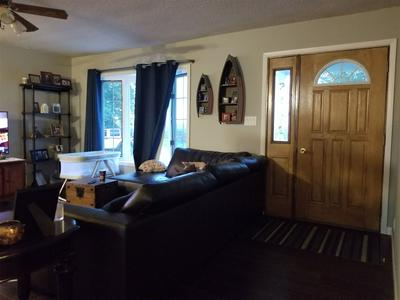112 MONMOUTH RD, La Harpe, IL 61450 - Photo 2