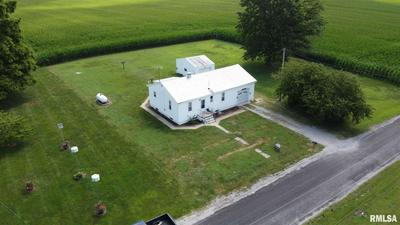 162 CHURCH ST, Fults, IL 62244 - Photo 2