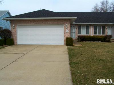 3011 CAMERON DR, Springfield, IL 62704 - Photo 1