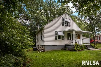 105 WILLMS CT, Bartonville, IL 61607 - Photo 2