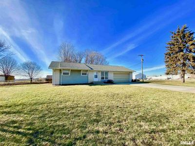 101 S GRANDVIEW LN, Tremont, IL 61568 - Photo 2