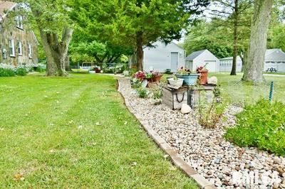 5221 W MONROE RD, Peoria, IL 61607 - Photo 2