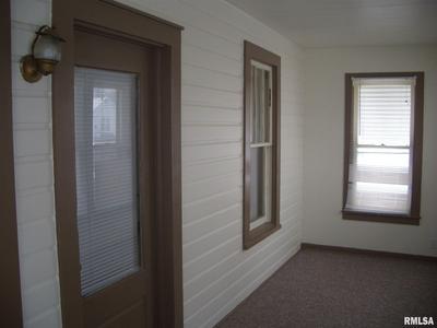 803 W JEFFERSON ST, Macomb, IL 61455 - Photo 2