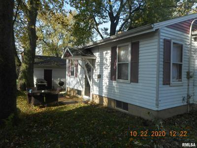 206 N CHICAGO ST, Magnolia, IL 61336 - Photo 2