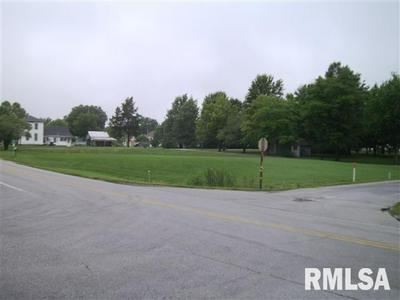 201 E KNAUER ST, Ava, IL 62907 - Photo 1
