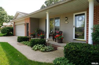 26 NORTHMOOR CT, Morton, IL 61550 - Photo 2