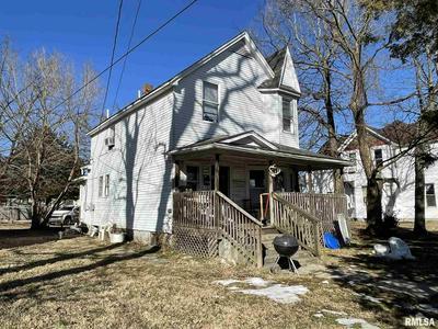 402 W ELM ST, Carbondale, IL 62901 - Photo 2