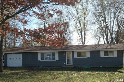 606 W FORD ST, Energy, IL 62933 - Photo 1
