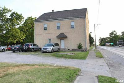 2003 S 2ND ST, Fayetteville, IL 62258 - Photo 1