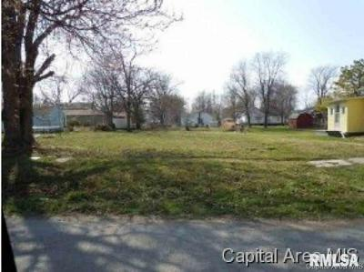 S A ST, Monmouth, IL 61462 - Photo 1