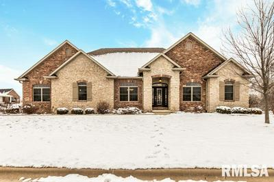 1816 KERN RD, Washington, IL 61571 - Photo 1