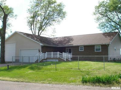 1213 N 2ND ST, Oquawka, IL 61469 - Photo 2