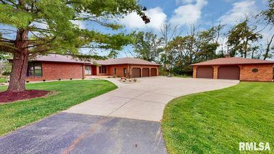 25005 COOPER RD, Morton, IL 61550 - Photo 2