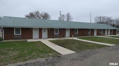 1904 SHERIDAN ROAD 4, PEKIN, IL 61554 - Photo 1