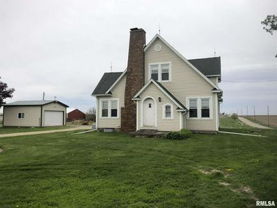 1403 COUNTY ROAD 2200 N, Washburn, IL 61570 - Photo 1