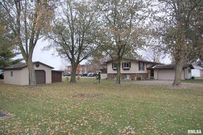 116 E CRAIG ST, Princeville, IL 61559 - Photo 2
