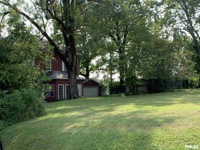 301 W BROAD ST, Jonesboro, IL 62952 - Photo 2