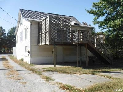218 E BOONE ST, Salem, IL 62881 - Photo 1