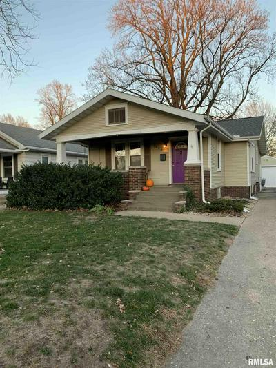 1936 S STATE ST, Springfield, IL 62704 - Photo 1