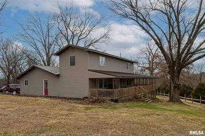 430 PETES RD, Carbondale, IL 62902 - Photo 1