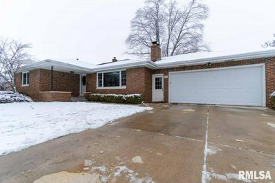 103 PATRICIA AVE, East Peoria, IL 61611 - Photo 2