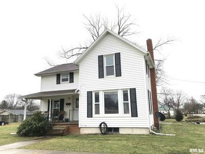 608 W DEARBORN ST, ELMWOOD, IL 61529 - Photo 2