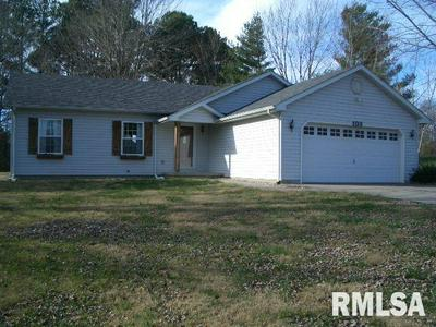 103 AMETHYST RD, Murphysboro, IL 62966 - Photo 1