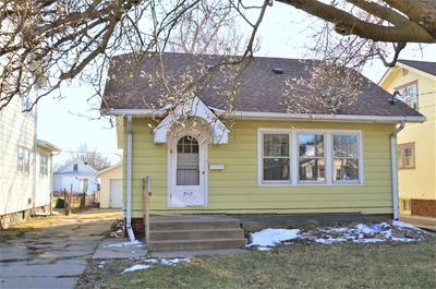 2112 W HEADING AVE, West Peoria, IL 61604 - Photo 1