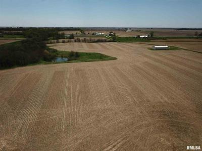 23001 W FARMINGTON RD, Elmwood, IL 61529 - Photo 1