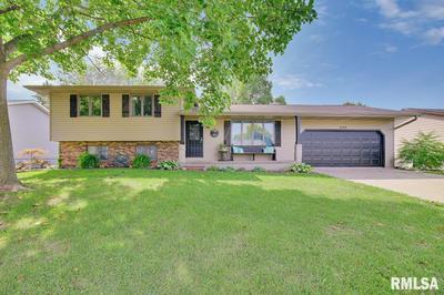 509 JAMES PKWY, Washington, IL 61571 - Photo 1