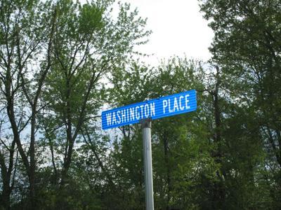 213 WASHINGTON PL, Riverton, IL 62561 - Photo 1