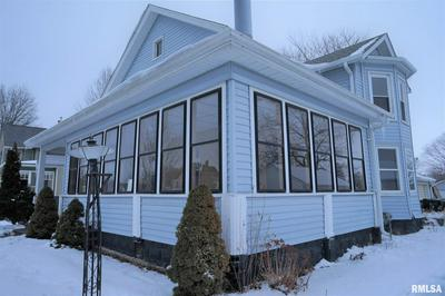 716 S STATE ST, Geneseo, IL 61254 - Photo 2