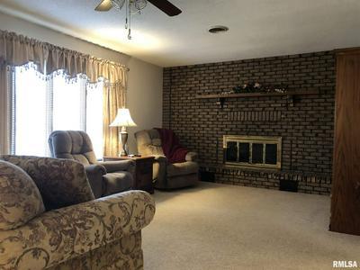 2007 ILLINOIS AVE, Murphysboro, IL 62966 - Photo 2
