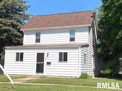 767 S 2ND AVE, Canton, IL 61520 - Photo 2