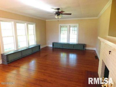 5063 CARTTER RD, Kell, IL 62853 - Photo 2