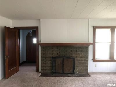 1403 COUNTY ROAD 2200 N, Washburn, IL 61570 - Photo 2