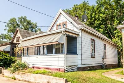 1507 S LIVINGSTON ST, Peoria, IL 61605 - Photo 2