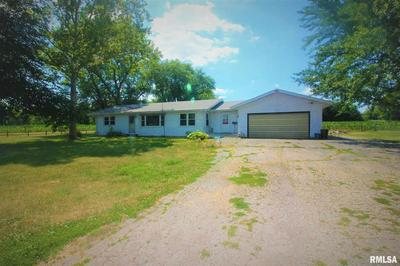 15819 N 6TH ST, Chillicothe, IL 61523 - Photo 1