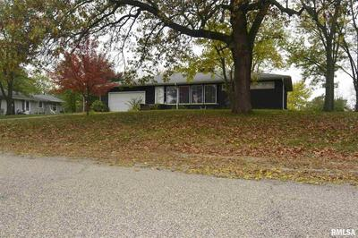 505 N TIMBER LANE TER, Manito, IL 61546 - Photo 2