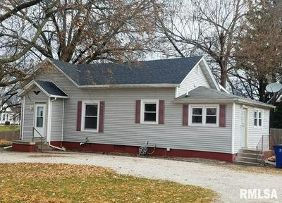 617 N SUNNY LN, Monmouth, IL 61462 - Photo 2